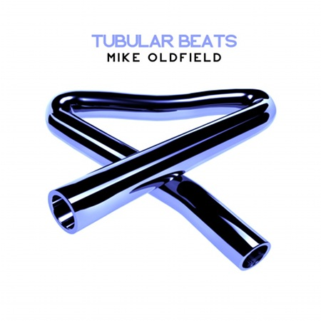 Tubular Beats album cover